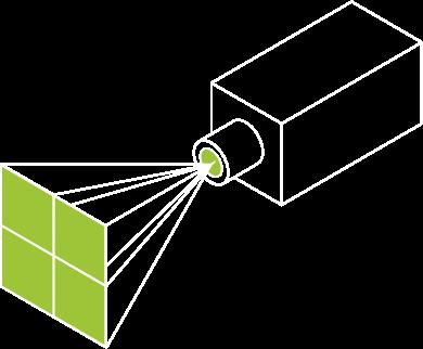 IRImagerDirect SDK - evocortex