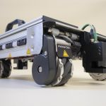 EvoRobot Version Contest